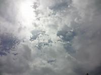 2012_0715_105559
