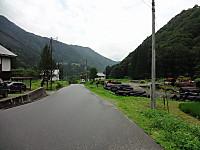 2012_0715_110710