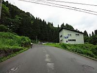 2012_0715_111738