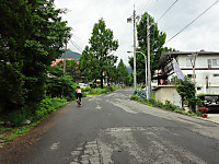 2012_0715_112846