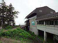 2012_0715_132311