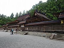 2014_0811_104657